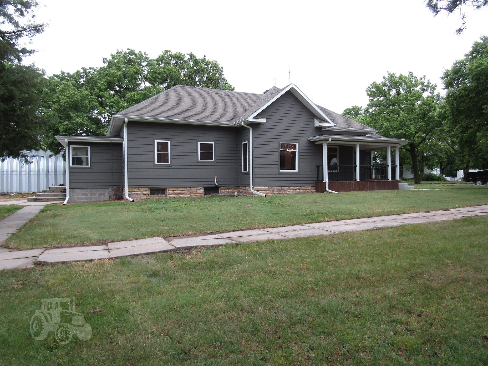 401 N Lincoln Other Items For Sale 1 Listings Tractorhouse Com Page 1 Of 1