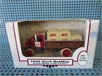Marty Brechon Toy/Bank collection and antiques