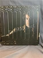 Neil Diamond Tap Root Manuscript Album