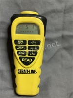 Newell Rubbermaid Straight Line Digital Measurer