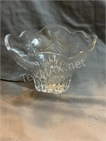 Glass & Leaded Crystal Collection