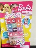 Barbie Glam it Up Kits
