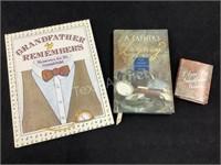 Grandfather Books
