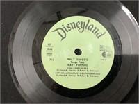 (3) Disneyland Stories & Songs