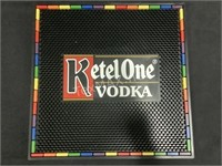 Ketel One Vodka Bar Mats