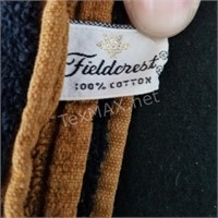 Fieldcrest Hand Towels