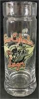 Harley Davidson Beer Mug