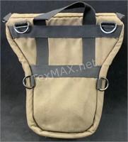 Tamrac Camera Bag