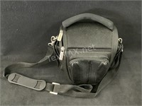 Quantaray Camera Bag