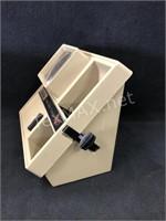 Baia Vintage  Auto Slide Viewer