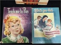 Religious Books for Children