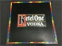 Ketel One Vodka Bar Mats