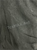 L/XL Paisley Robe