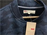 New XXL Levi's Jacket