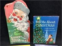 (4) Children's Books