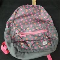 (2) Backpacks & More