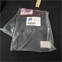 Black EZ Up Cover Bag