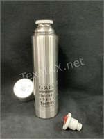 Eagles Stainless Steel Thermos