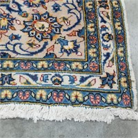 10x14ft Area Rug