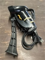 FG9800 POS one-dimensional barcode scanner