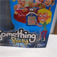 New Draw Something Party Game