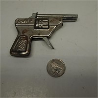 Cap Gun/Vintage