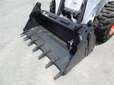 Bucket Clamshell For Sale 170 Listings Machinerytrader Com Page 1 Of 7