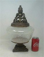 Jewelry, Furniture, Antiques, Toys, Albums, Crocks, Marbles