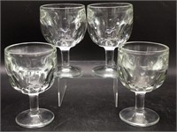 GLASSWARE -- BOOKS -- DOLLS -- HOUSEHOLD ITEMS -- AND MORE