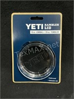 Yeti Rambler Lid For 20oz & 10oz