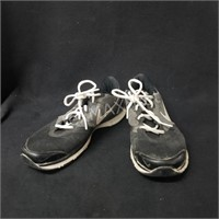 Womens Nike Shoes & Athletic Works Shoes