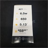60w LED Bulb