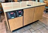 20030 - Surplus Restaurant Equipment, Wilmington