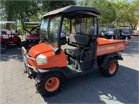 June 27th - Vehicles, Farm, Ranch, Tools, Etc...