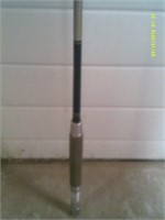 Fly Fishing Rod - No Reel