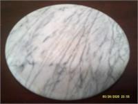 Marble Cutting Board  / Martini Shaker Set
