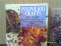2 Craft Books