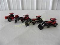 David Mitchell Estate Toy Auction