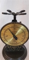 Nice Salter Family Kitchen Scale