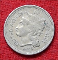 Weekly Coins & Currency Auction 6-26-20