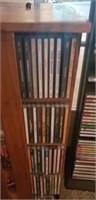 Huge estate lot of cds