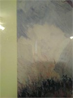 Beautiful Monet picture
