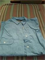 Vintage men and women shirts