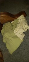 Estate lot of misc clothes