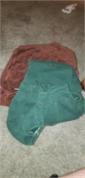 Estate lot of misc nice clothes