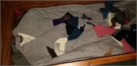 Lot of womens clothes sz 14, 16, pants