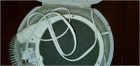 Vintage General Electric Hair Dryer