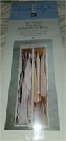 """Six 14"""" & 18"""" Dress/Suit & Family Garment Bags"""