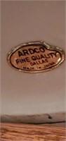 Beautiful Ardco Fine Quality Headbust
