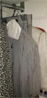 Estate lot of clothes